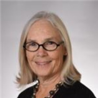 Barbara Girz, DO
