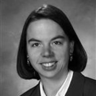 Michelle Holmer, MD