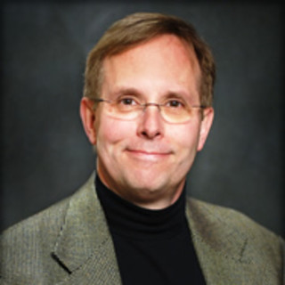 Eric Sargent, MD