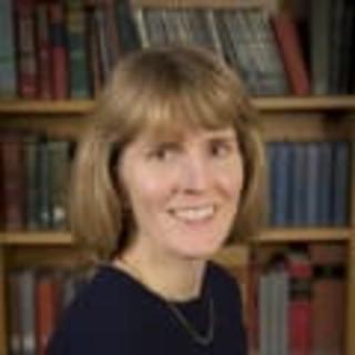 Alexandra Houck, MD