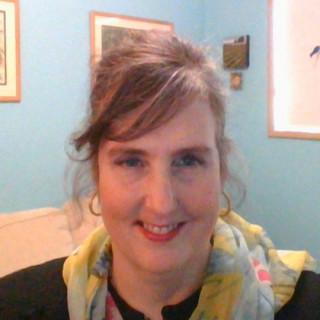 Anne Heenan