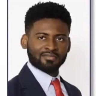 Henry Ogbuagu, MD