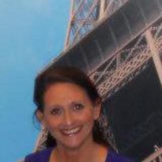 Wendy Saliger