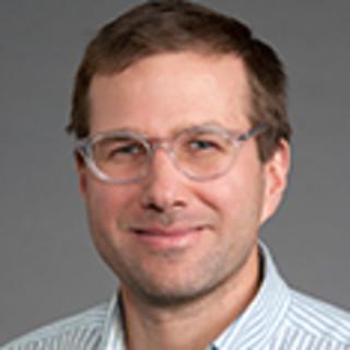 Sean Dobson, MD