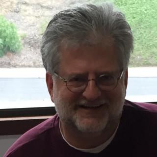 Bernard Smyle, MD