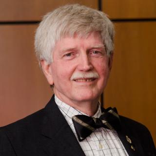 John Tarpley, MD