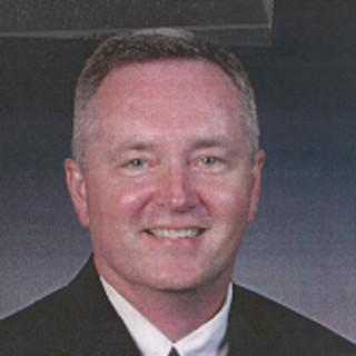 Robert Prichard Jr., MD