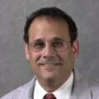 David Sheftel I, MD
