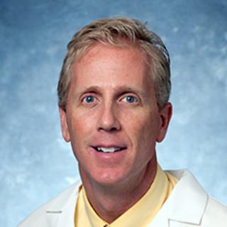 Robert Znidarsic, MD