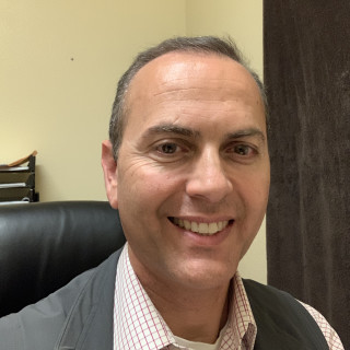 Jason Kouri, MD