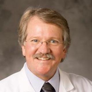 Bryant Stolp, MD