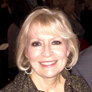 Teresa Winter