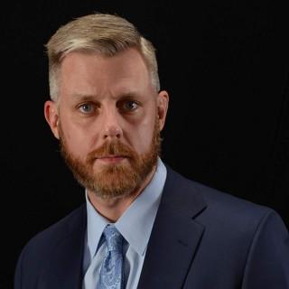 William Sauve, MD