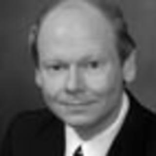 Steven Furr, MD