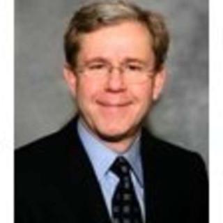 David Heimansohn, MD