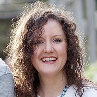 Elizabeth (Rute) Berdan, MD