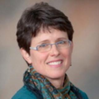 Bonnie Heyer, MD