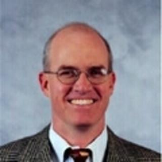 Dennis Moore, MD