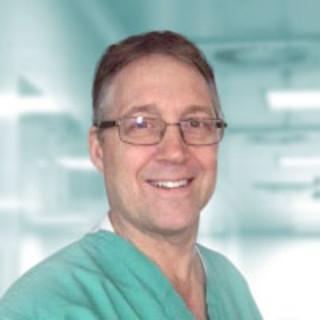 Guy Grooms, MD