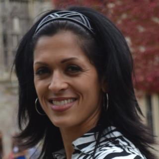 Tara Scott, MD