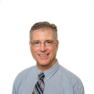Franklin Leddy, MD