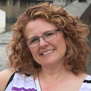 Christine McCrary, MD