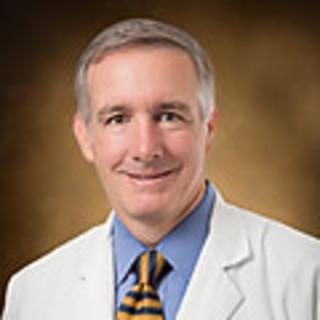 John Reilly Jr., MD