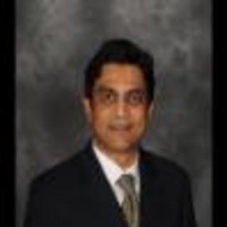 Muhammad Mohiuddin, MD