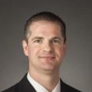 Paul Gallogly, MD
