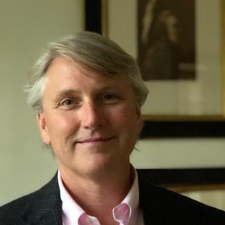 David Vickery, MD