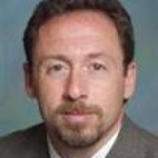 David Craig, MD
