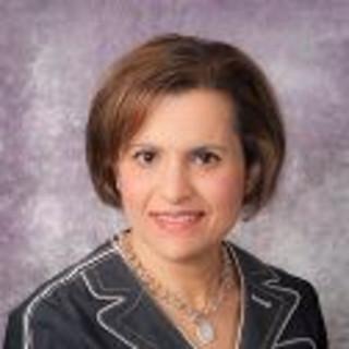 Dina Patterson, MD