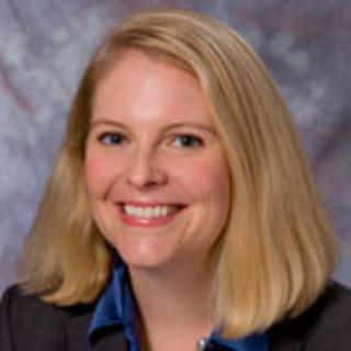 Carolyn Alonso, MD