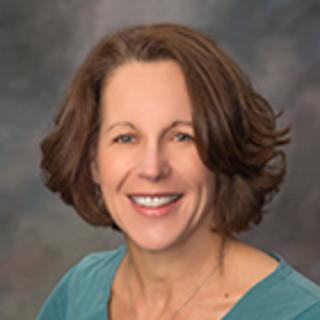 Lori Forseth, MD