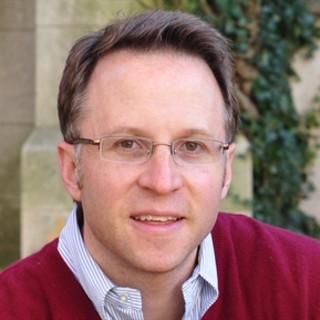 Jonathan Prenner, MD