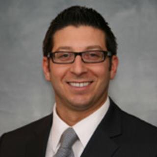 Kenneth Snyder, MD
