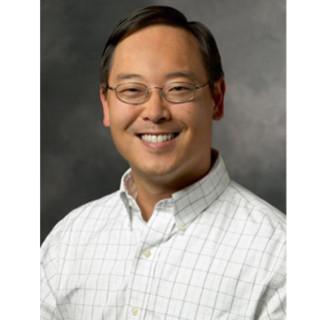 Paul Yun, MD