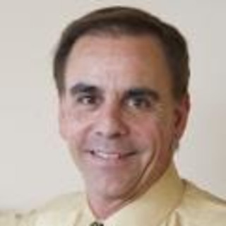 Michael Lardon, MD