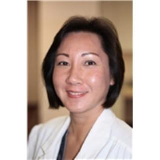 Minou Tran, MD