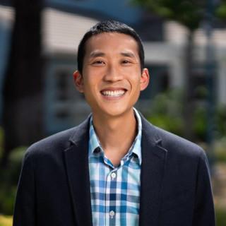 Edmund Ko, MD