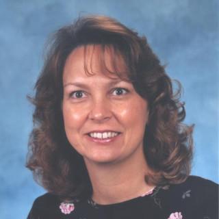 Julie Karnes, MD