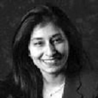 Arpana Shah, MD