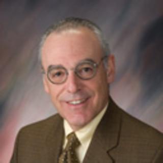 Thomas Wein, MD