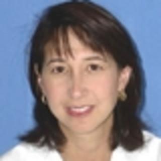 Kathryn Suarez, MD