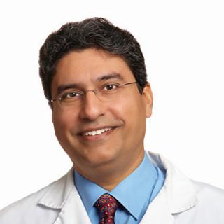 Sandeep Sehgal, MD