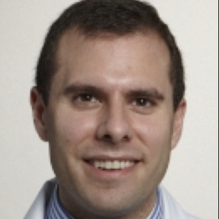 Joseph Truglio, MD