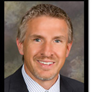 Chad Holien, MD