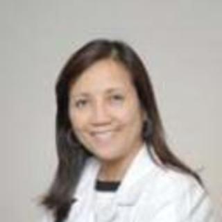 Blessilda Liu, MD