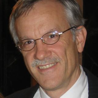 Lawrence Appel, MD