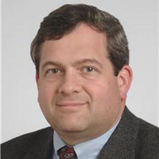 Jonathan Schaffer, MD